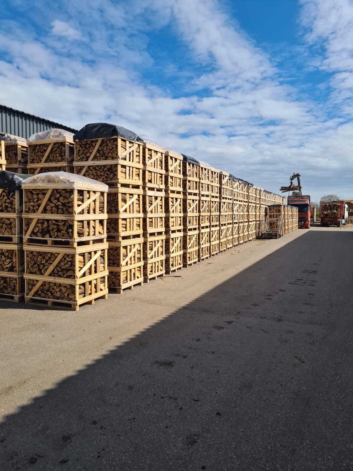 Malkų gamyba ir prekyba